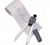 Electrocardiogram (EKG)