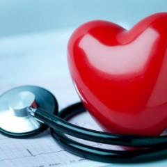 Cardiovascular Screening